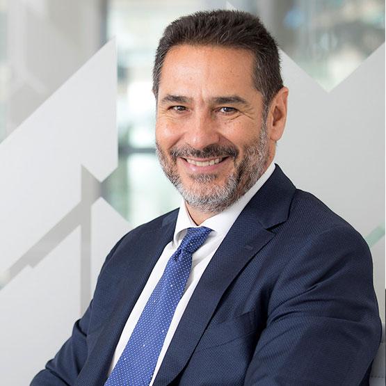 Juan-Antonio-Gómez-Pintado