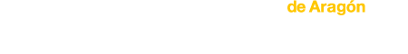 Logotipo_diario