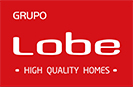 lobe-logo